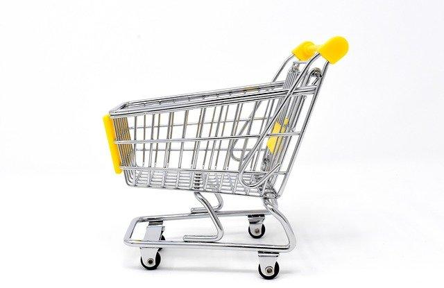 החוק להגנת הצרכן