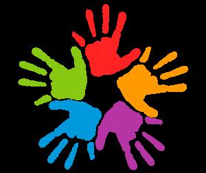 המדריך המלא לגיוס תרומות לארגונים חברתיים