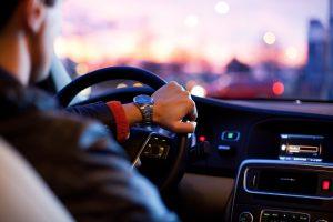קניה ומכירת רכב יד שנייה המדריך השלם לקנייה בטוחה.