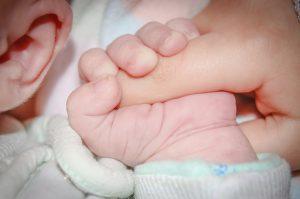 רשלנות רפואית בהריון - המקרים הנפוצים ביותר