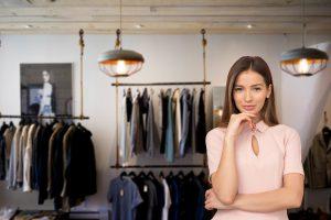 6 טיפים מבעלי עסקים וותיקים לבעלי עסקים חדשים