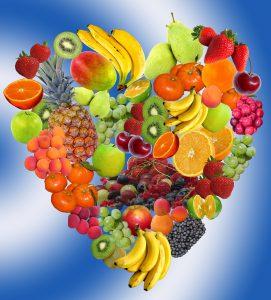 איך בוחרים סידור פירות לאירועים עסקיים?