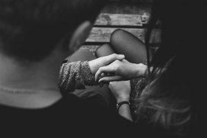 מערכת יחסים אובססיבית