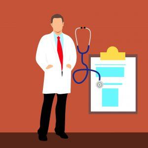 סובלים מבעיות בדרכי השתן? ייתכן שהמרפאה של פרופסור ג'ק בניאל תוכל לעזור