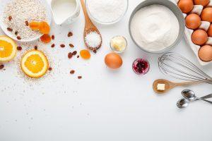חם מהתנור: כלי אפייה שאי אפשר בלעדיהם במטבח