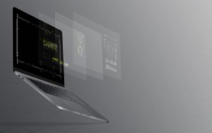 מערכות טכנולוגיות לארגונים וחברות: מתקדמים לעבר עתיד הניהול הממוחשב