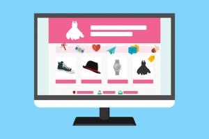 """""""קדנה"""" עוברים לאונליין: חנות הבדים הפופולרית זמינה לקהל הרחב"""