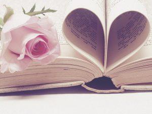 יום האהבה: רעיונות לחופשה זוגית בלתי נשכחת